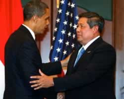 http://www.dakwatuna.com/wp-content/uploads/2010/03/obama-sby.jpg