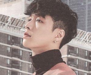 Exo Profiles Exo12weareone