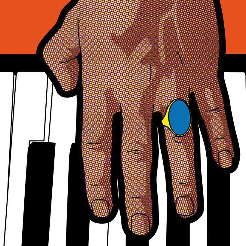 montreux-jazz-festival-greg-guillemin-designboom-02