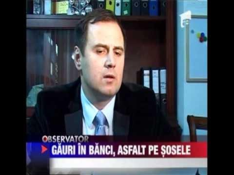 Companie selectă pentru Vasilică Puşcaşu în procesul de la Înalta Curte de Casaţie şi Justiţie