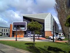 Australian Technical College Launceston