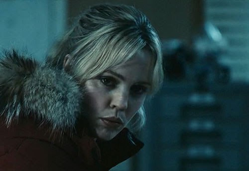 Stella Olemaun from 30 DAYS OF NIGHT