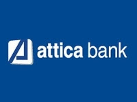 Οι πικρές αλήθειες για την Attica bank – Το ΤΣΜΕΔΕ ή θα αποδεχθεί ότι έχασε ή θα παγώσει την ΑΜΚ έως 6 μήνες και θα υποστεί τις συνέπειες
