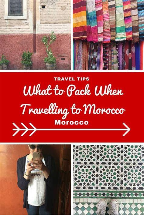 casablanca morocco ideas  pinterest morocco
