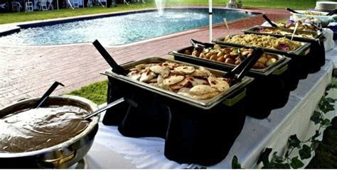 Cover the chafing dish wire racks?   food chafing dish