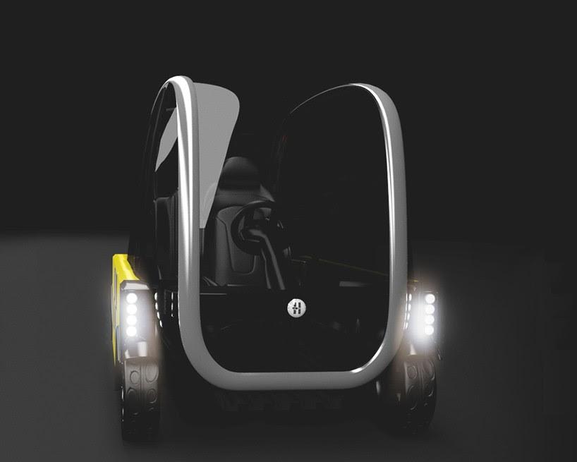 huracan-motors-marin-myftiu-hussain-almossawi-city-rover-public-transportation-concept-designboom-08