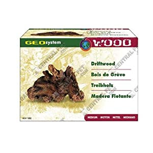 January 2012 Aquarium Driftwood For Sale