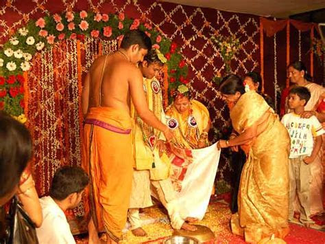 MARRIAGES IN INDIA A LAND OF DIVERSITY   Ivan's Blog