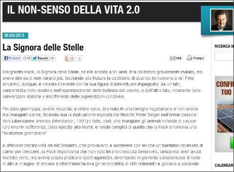 http://odifreddi.blogautore.repubblica.it/2013/06/30/la-signora-delle-stelle/