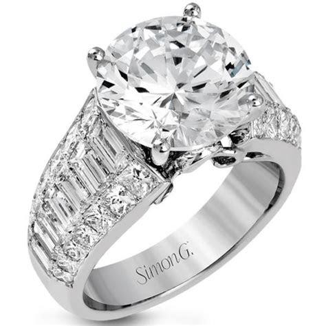 Mens Wedding Band Black Diamond