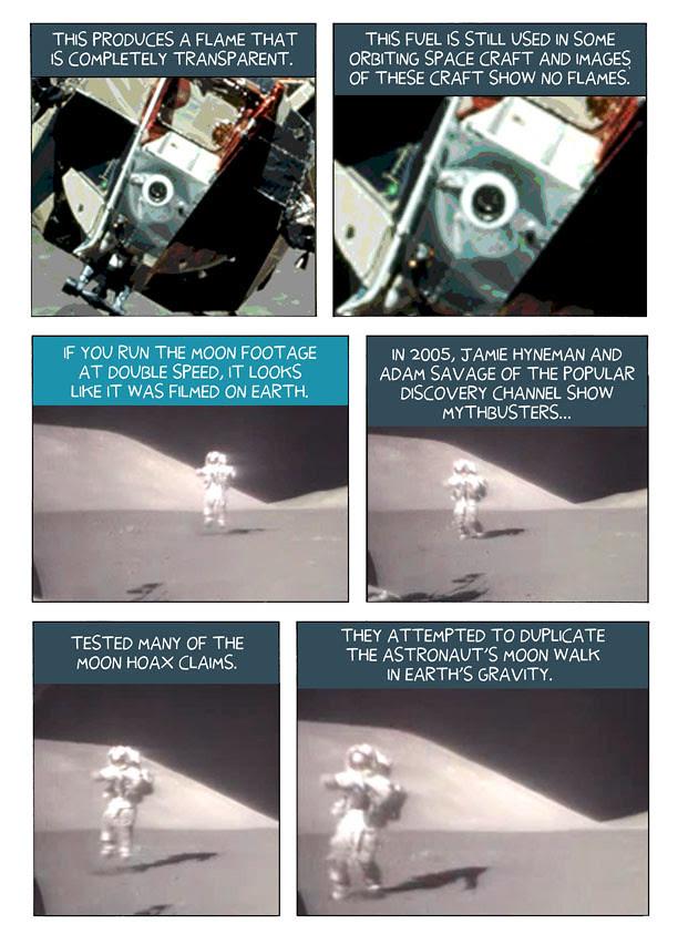moon hoax 8
