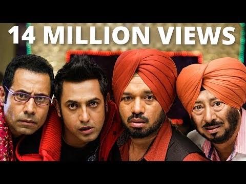 bhaji in problem full movie hd 720p filmywap