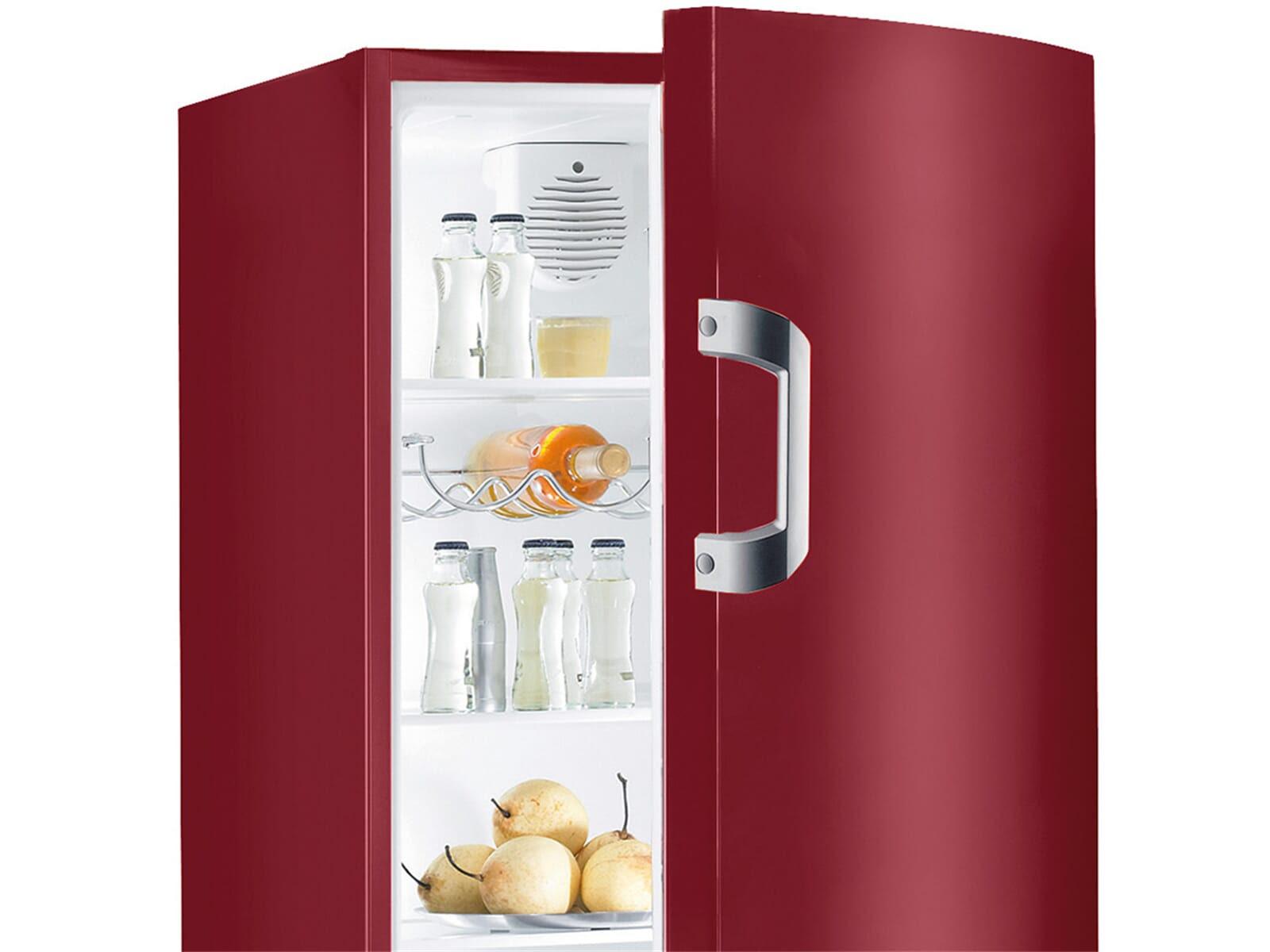 Kühlschrank Von Red Bull : Kühlschrank vulcano red maureen shanklin blog