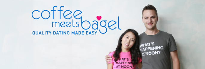 Coffee Meets Bagel How It Works Archives Edating Login