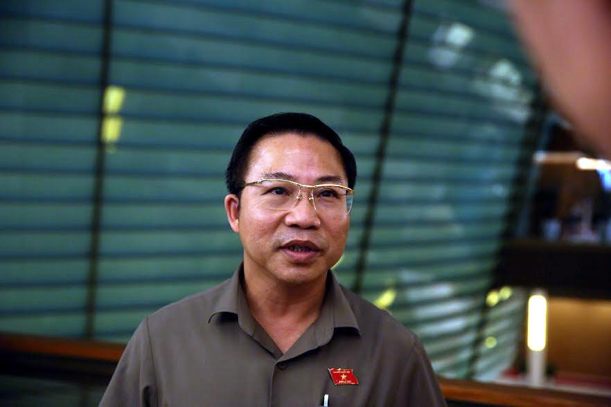 Khởi tố vụ Đồng Tâm, vụ Đồng Tâm, xã Đồng Tâm, Dương Trung Quốc, Lưu Bình Nhưỡng