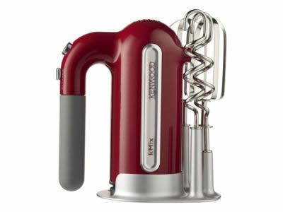 photo Hand Mixer 2_zpsod6io7jp.jpg