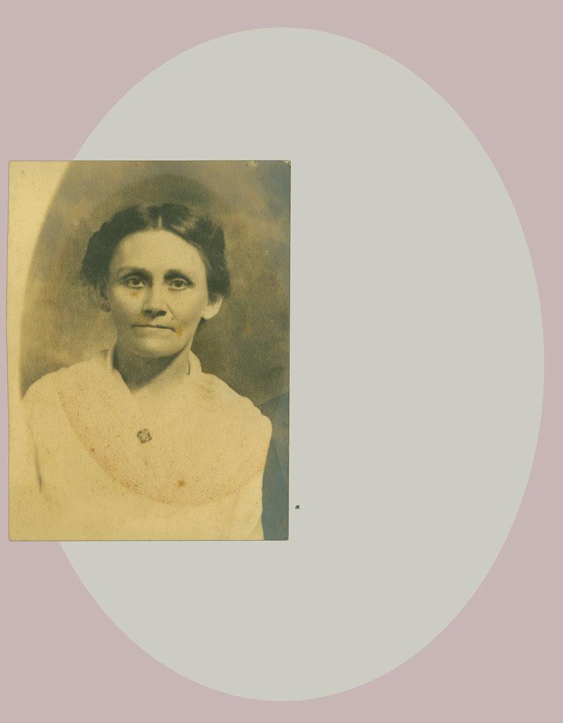 The Original Portrait