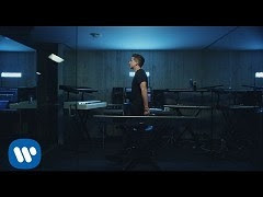 Charlie Puth - Attention [Official Video] : Liked on YouTube http://dlvr.it/PS77xX