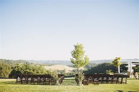 Lekai Ranch on OneWed