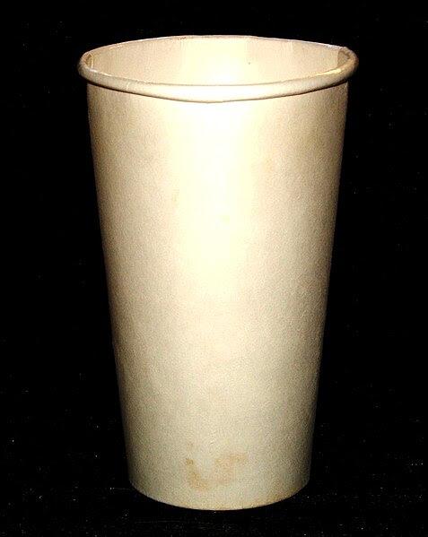 File:Paper cup.JPG