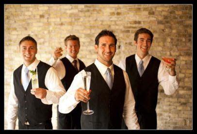 21 best ? Bartenders   Bartending Services   Jevel Wedding