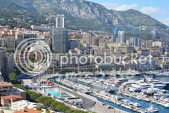photo Monaco002_zpslkh0ovjx.jpg
