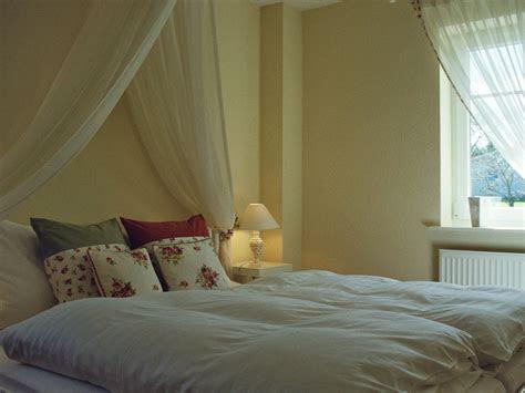 romantische schlafzimmer  ideas  romantische