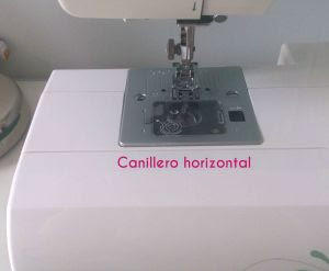 canillero