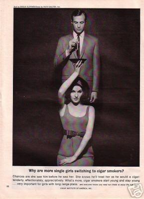 1963 single girls