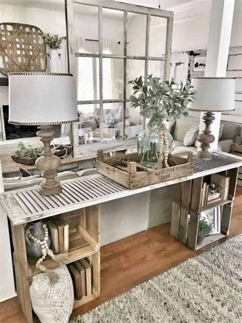 creative diy modern home decor ideas   budget