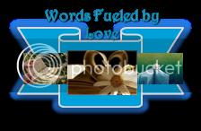 WordsFueledByLove