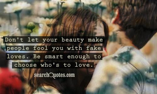 Quotes About Smart Fools 39 Quotes