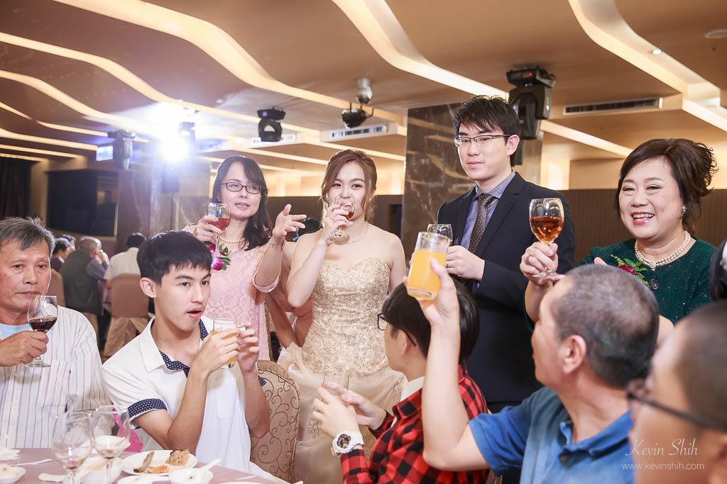 永豐棧-婚禮紀錄-婚禮攝影_013