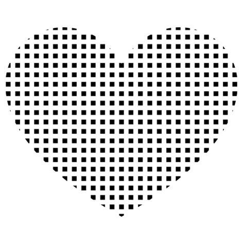 Free Clipart   Hearts 2