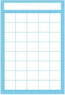 1000+ ideas about Behavior Sticker Chart on Pinterest | Sticker ...