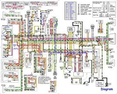 98 Z71 Chevy Wiring Harness Diagram - wiring diagram diode-central -  diode-central.eugeniovazzano.it | 98 Chevy Z71 Wiring Diagram |  | Eugenio Vazzano