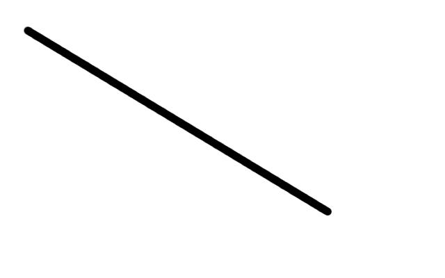 straight lines 6