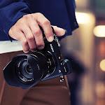 Sony cameras 2019: 10 best Sony cameras you can buy right now - TechRadar