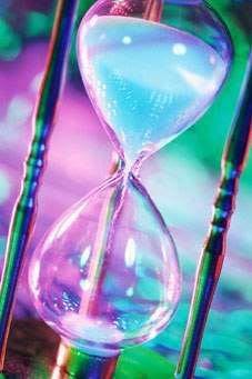 photo hourglass.jpg