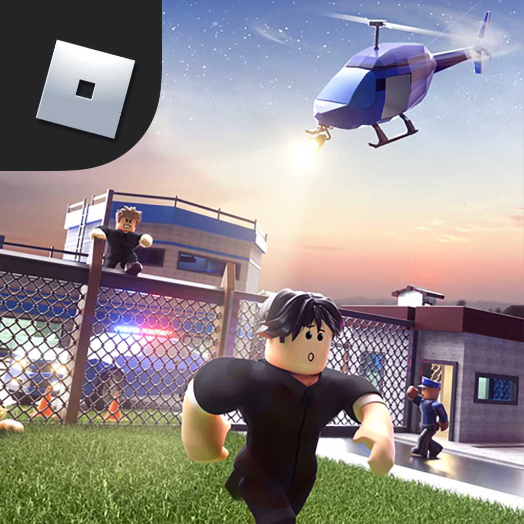 Trolling Ro Gangsters Roblox Promo Codes That Give You Free