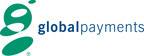 GLOBAL PAYMENTS LOGO  GLOBAL PAYMENTS logo. (PRNewsFoto/GLOBAL PAYMENTS INC.) ATLANTA, GA UNITED STATES