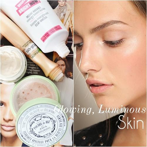 Autumn_makeup_trends_2013