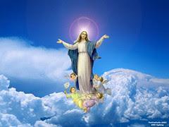 17_805_Mary_Heaven2