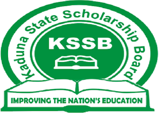Kaduna State Overseas Scholarship Awards (2016/2017)
