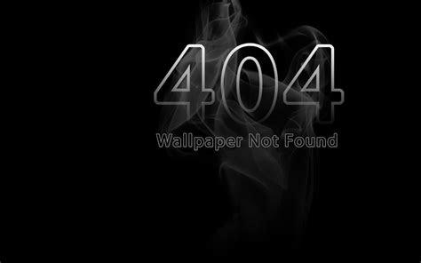 error wallpaper allwallpaperin  pc en