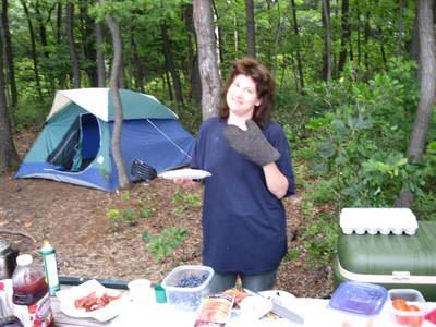 july camping '00 091
