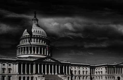 big government   rise  american political