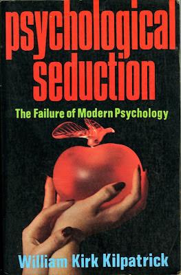 Psychological Seduction