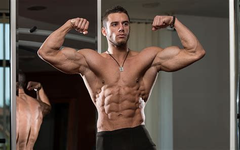 carb cycling lose fat  build muscle    time