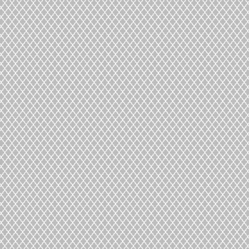 20-cool_grey_light_NEUTRAL_tiny_Moroccan_tile_SOLID_12_and_a_half_inch_SQ_350dpi_melstampz